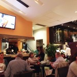 Pappa & Ciccia Restaurant Review South Beach Miami Florida (4)