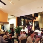 Pappa & Ciccia Restaurant Review South Beach Miami Florida (5)
