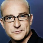 Paul McKenna Change Your Life Interview - Diet, Smoking, Sleeping, Confidence