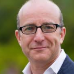 Paul McKenna Life Story Interview