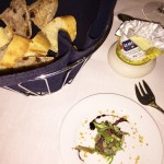 Pied A Terre Restaurant Review Miami Fl (15)