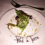Pied A Terre Restaurant Review Miami Fl (16)