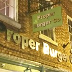 Proper Burger Co Review Newark New Restaurant (1)