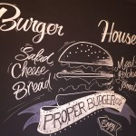 Proper Burger Co Review Newark New Restaurant (7)