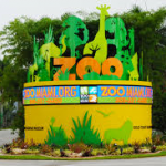 Review Miami Zoo Florida