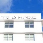 Traymore Restaurant Review Miami