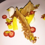 Traymore Restaurant Review at Metropolitan Hotel Miami Beach (7)