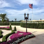 Trump Doral Spa Golf Hotel Restaurants miami