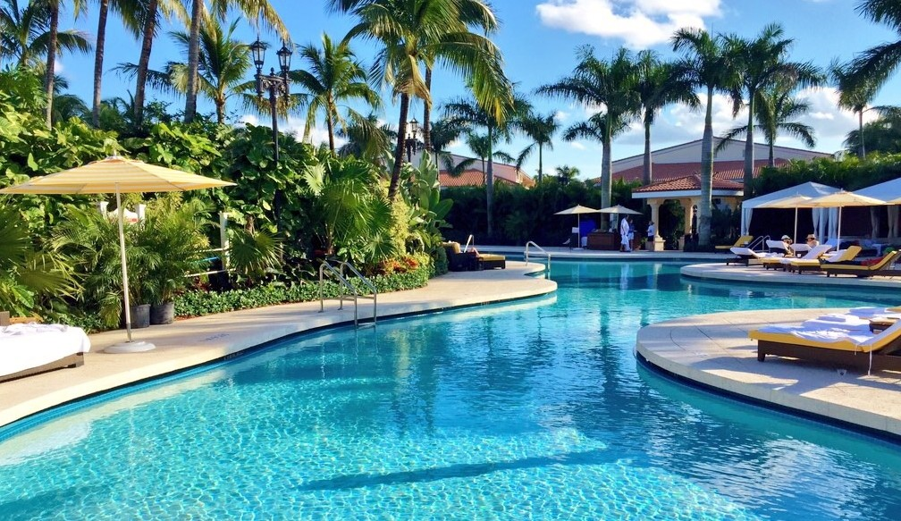 Review Trump National Doral Miami 2019…. Celebrity Radio is thrilled to return to Trump Doral in 2019. Bought by PresidentTrumpin June 2012, this Doral Golf […]