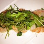 Villa Azur Miami Beach Restaurant review  (7)