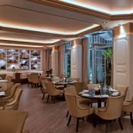 Villa Azur Restaurant Miami Beach Review 2015