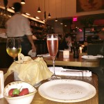 Vintro Kitchen Restaurant Review Miami South Beach Florida (10)