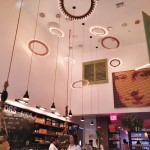 Vintro Kitchen Restaurant Review Miami South Beach Florida (6)