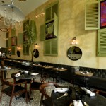 Vintro Kitchen Review Hotel Miami Beach Florida