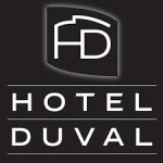hotel duval tallahassee USA