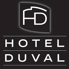 Enjoy Celebrity Radio's Hotel Duval Review Tallahassee Florida USA…. The Hotel Duval has a wonderfully welcoming boutique hotel feelin theheart of Tallahassee just 10 minutes […]