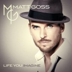Tour Dates Matt Goss 2015
