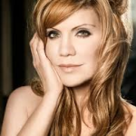 Alison Krauss Life Story Interview
