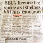 BBC Travel Expenses Scandal Alex Belfield