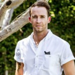 Jay James Interview X-factor ITV