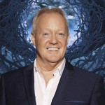 Keith Chegwin 2015 Interview