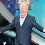Keith Chegwin Celebrity Big Brother Life Story Interview