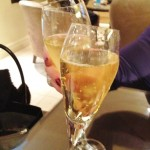 Langham Hotel Review London (5)