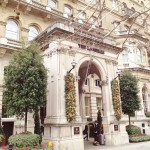 Langham Hotel Review London (6)