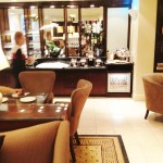 Langham Hotel Review London (8)