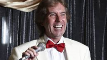Enjoy Celebrity Radio's Mark Jenkins 2015 Life Story Interview The Hotel UK Tour…. This is unbelievable – Celebrity Radio has an exclusive interview with Mark Jenkins! Mark became a national
