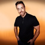 Stevi Ritchie X-factor interview 2015