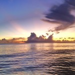 Sunset Waves Barbados review
