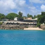 The Cliff Barbados Review