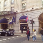 The Ritz Hotel London Review (1)