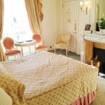 The Ritz Hotel London Review (4)