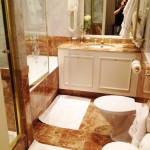 The Ritz Hotel London Review (6)