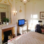 The Ritz Hotel London Review (7)