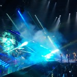 X-factor UK Tour Review 2015 (12)