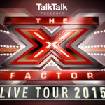 X-factor UK Tour Review 2015 (14)