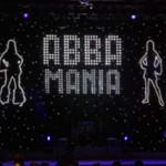 ABBA Mania UK Tour Dates 2015 Review Tickets Interviw