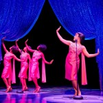 Broadway West End Beautiful Musical Review