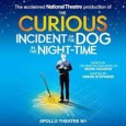Enjoy Celebrity Radio's Exclusive Review of The Curious Incident of the Dog in the Night Time Review… The Curious Incident of the Dog in the Night Time is one of