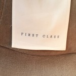 East Coast Virgin Trains First Class Review (3)