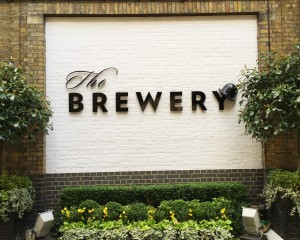 The Brewery at Montcalm London Review