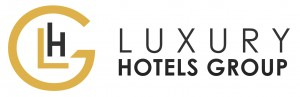 Luxury Hotels Group Review 2015