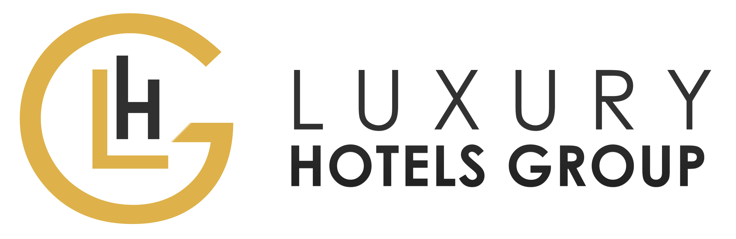 luxury hotels group review celebrity radio by alex belfield