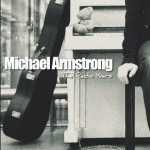 Michael Armstrong The Radio Years Interview