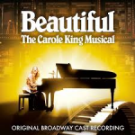 Review Beautiful Carole King Review Musical Broadway West End