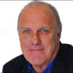 Richard Digance Life Story Interview