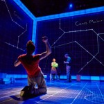 The Curious Incident of the Dog in the Night Time Review UK Tour